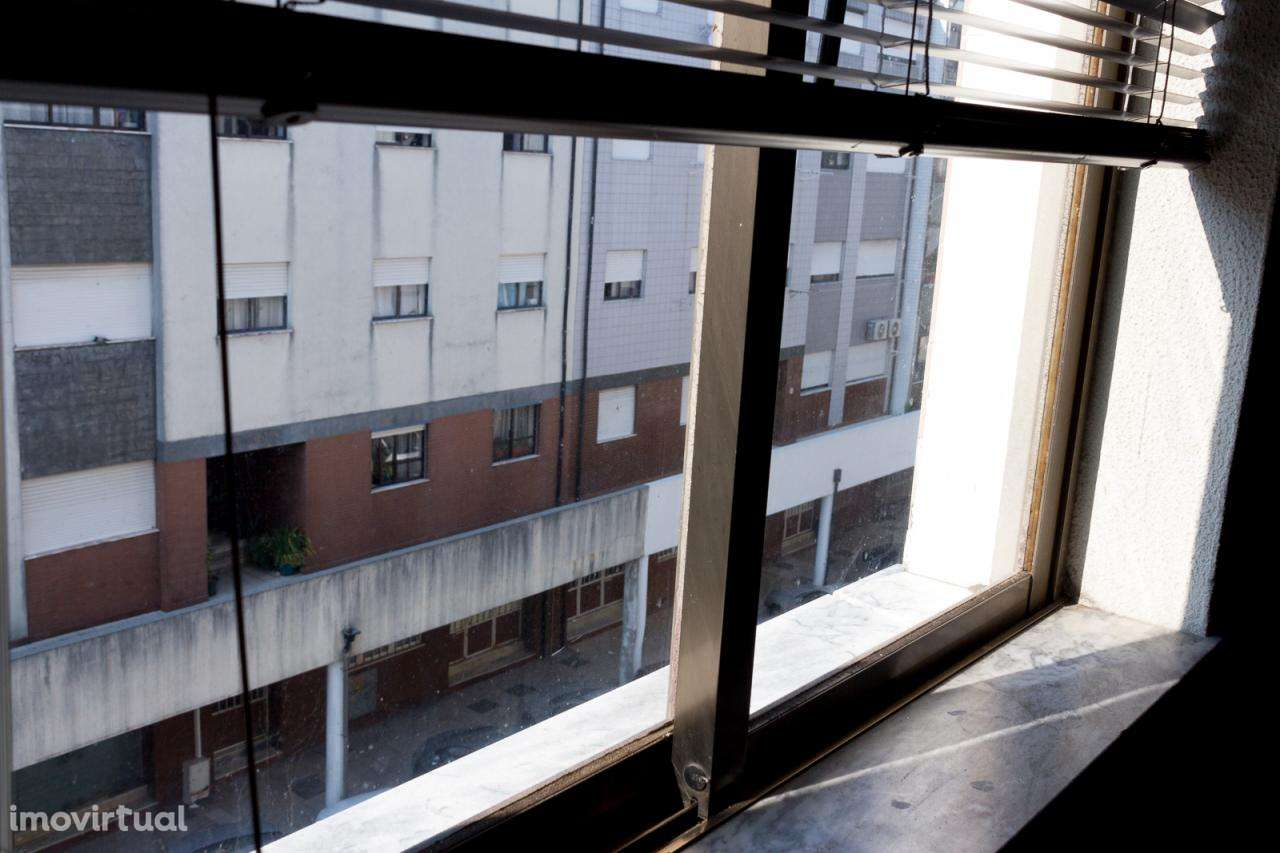 Escritório para comprar, Braga (São José de São Lázaro e São João do Souto), Braga - Foto 8