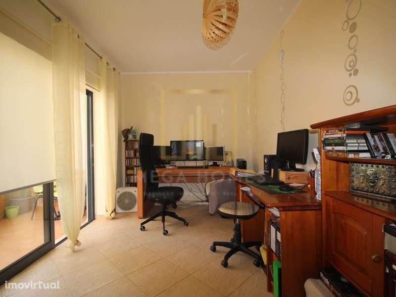Apartamento para comprar, Lagoa e Carvoeiro, Lagoa (Algarve), Faro - Foto 17