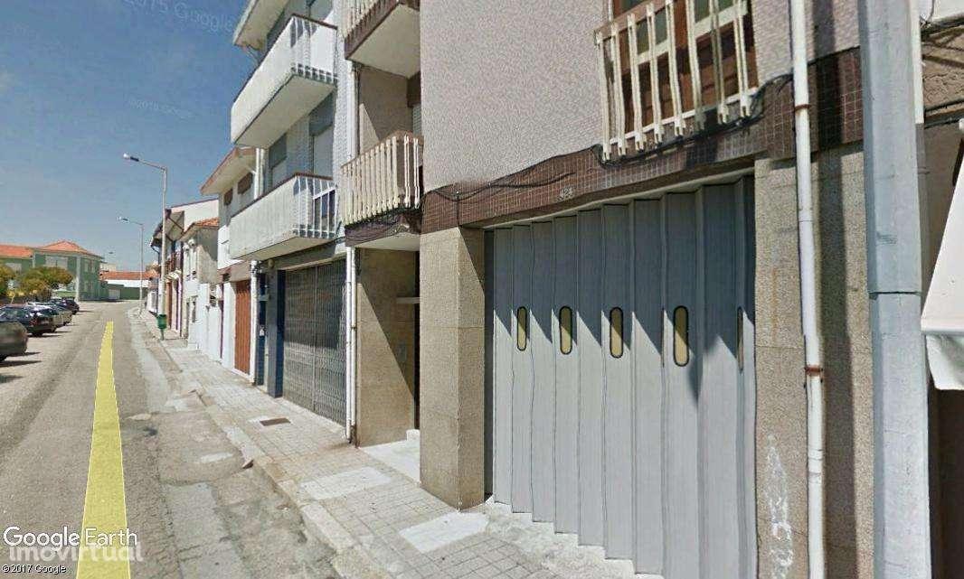 Armazém para arrendar, Matosinhos e Leça da Palmeira, Porto - Foto 4