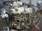 Motor complet cu anexe Ford Mondeo 1.8 TDCI QYBA - 1