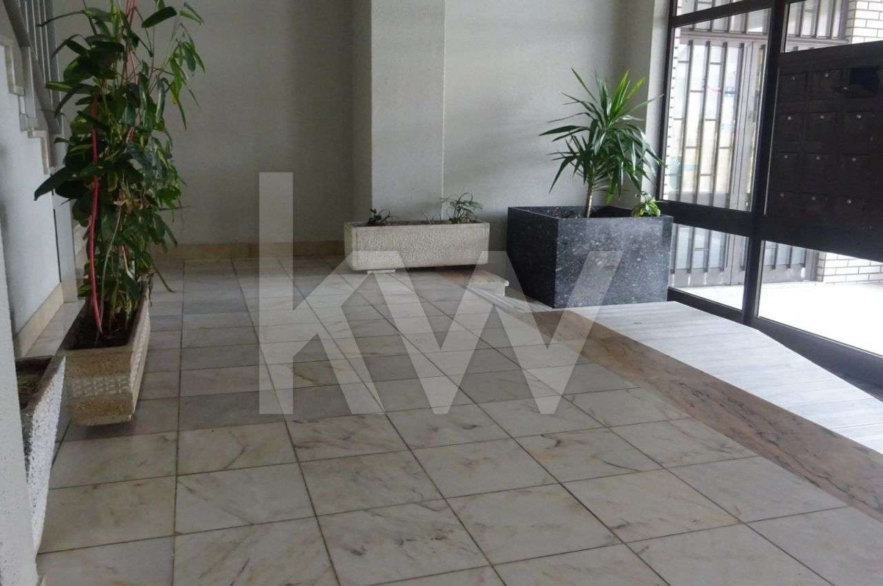 Apartamento para comprar, Aver-O-Mar, Amorim e Terroso, Povoa de Varzim, Porto - Foto 33