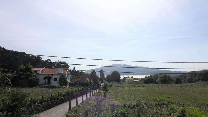 Quintas e herdades para comprar, Seixas, Viana do Castelo - Foto 5