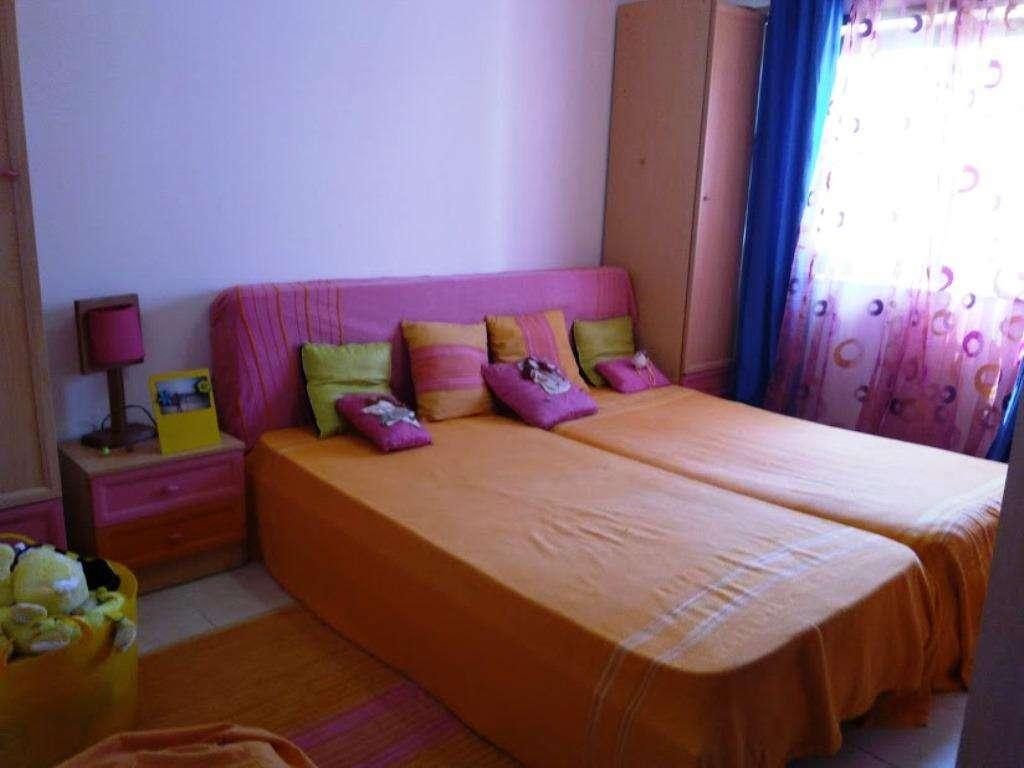 Apartamento para comprar, Carreço, Viana do Castelo - Foto 11