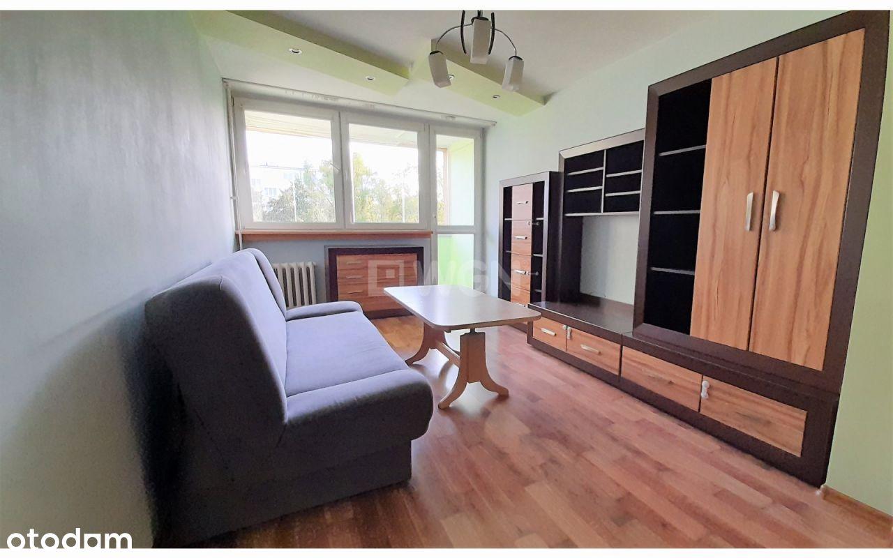 Mieszkanie, 45 m², Lubin