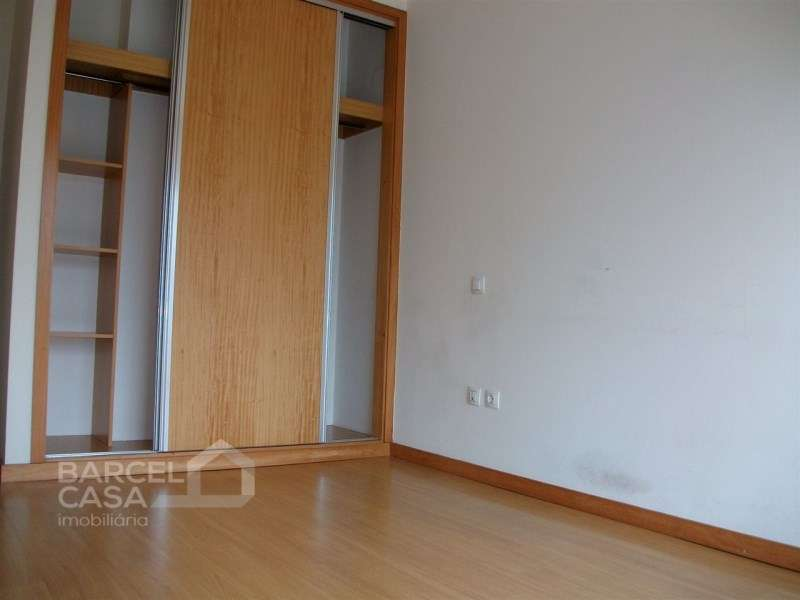 Apartamento para comprar, Aborim, Braga - Foto 10