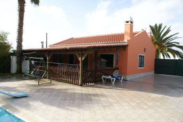 Quintas e herdades para comprar, Atalaia e Alto Estanqueiro-Jardia, Setúbal - Foto 8