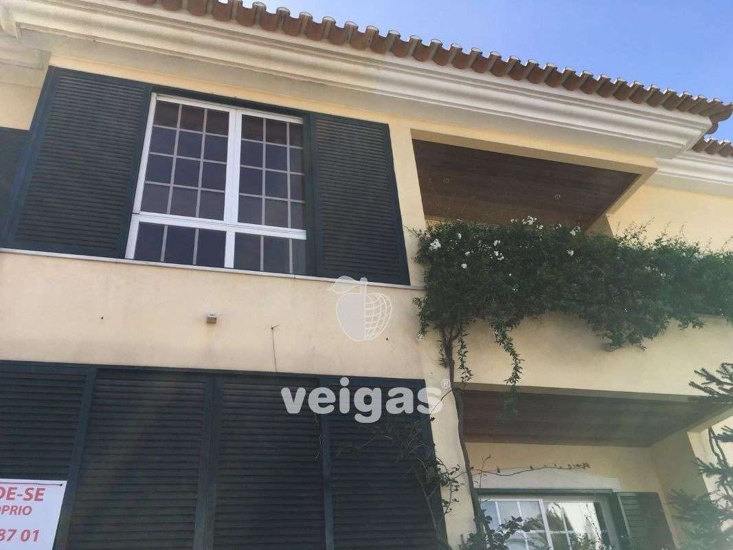 Moradia para comprar, São Domingos de Rana, Lisboa - Foto 5