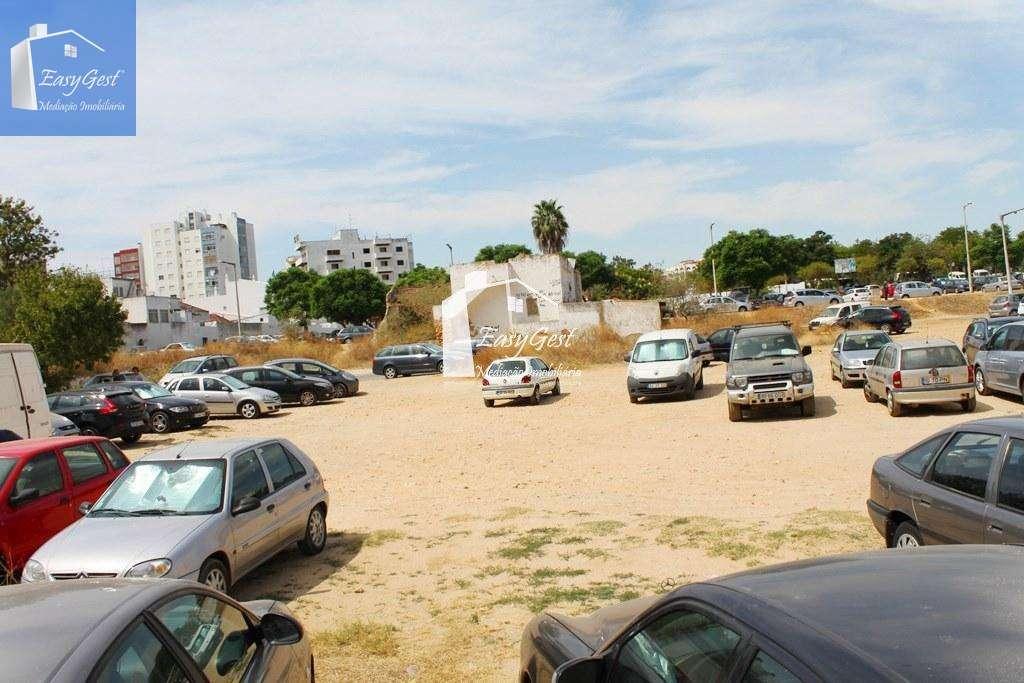 Loja para comprar, Portimão, Faro - Foto 9