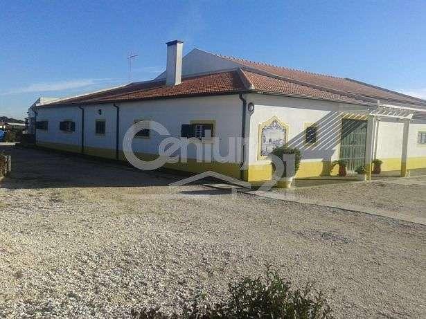 Quintas e herdades para comprar, Branca, Santarém - Foto 3
