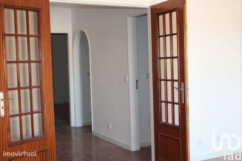 Apartamento para comprar, São João Baptista, Entroncamento, Santarém - Foto 2