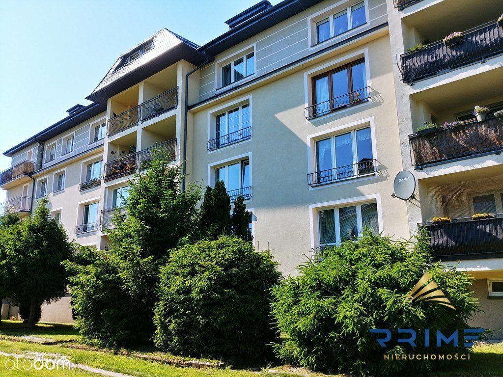 Apartament 89 m2 z wyposażeniem Słupsk
