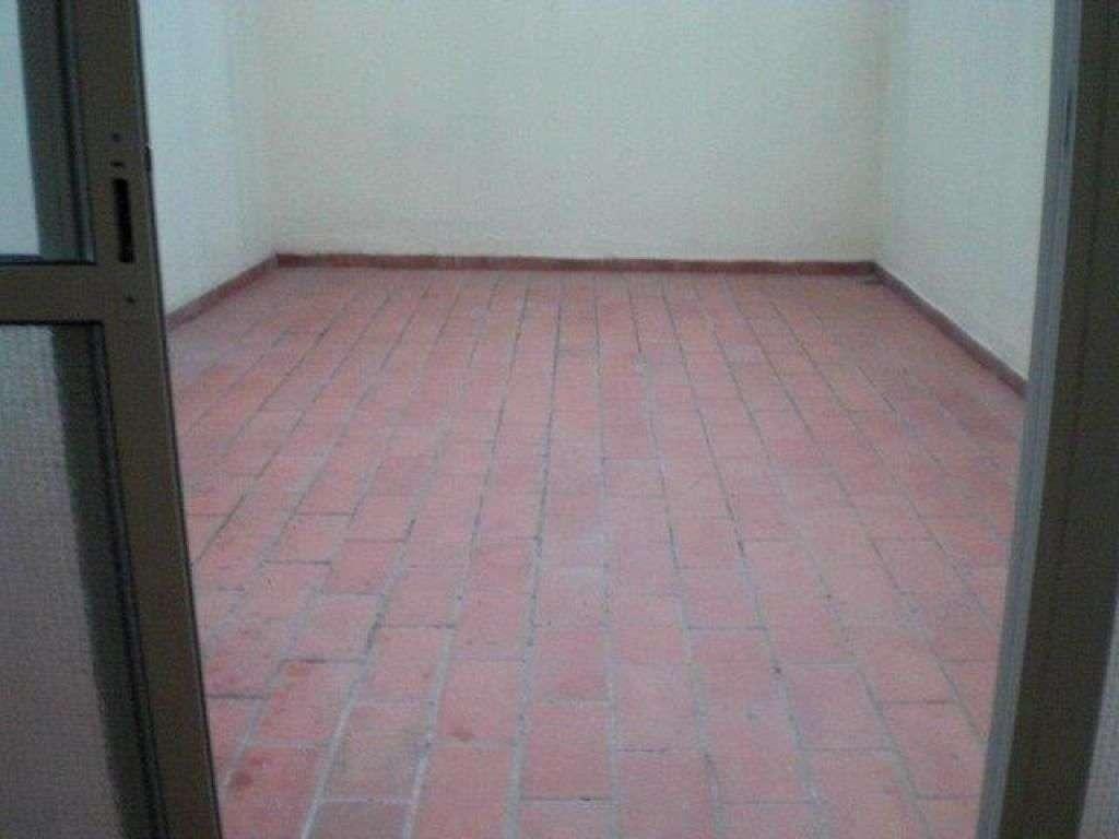 Apartamento para comprar, Olhão - Foto 26