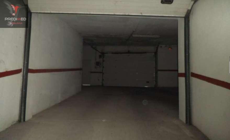Garagem para comprar, Palhais e Coina, Barreiro, Setúbal - Foto 4
