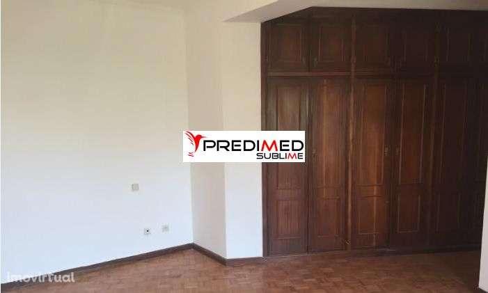 Apartamento para comprar, Rua Gil Vicente, Arrifana - Foto 5