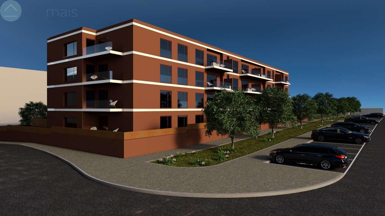 Apartamento para comprar, Arcozelo, Vila Nova de Gaia, Porto - Foto 15