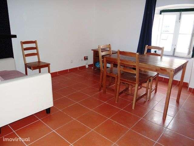 Moradia para comprar, Évora (São Mamede, Sé, São Pedro e Santo Antão), Évora - Foto 9