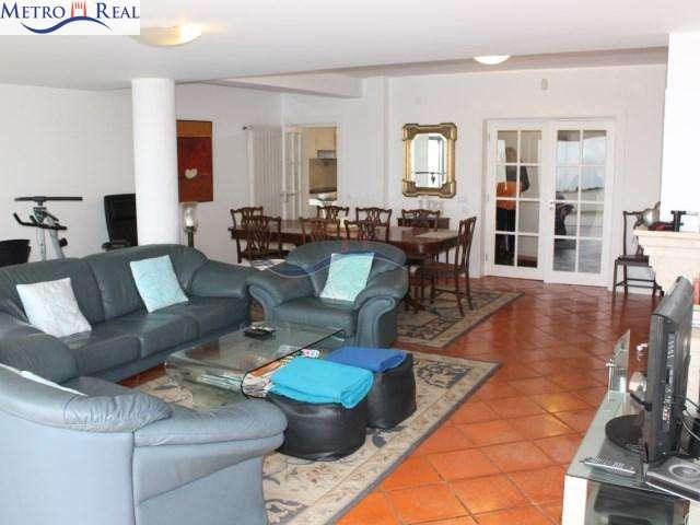 Apartamento para comprar, Alcobaça e Vestiaria, Leiria - Foto 10