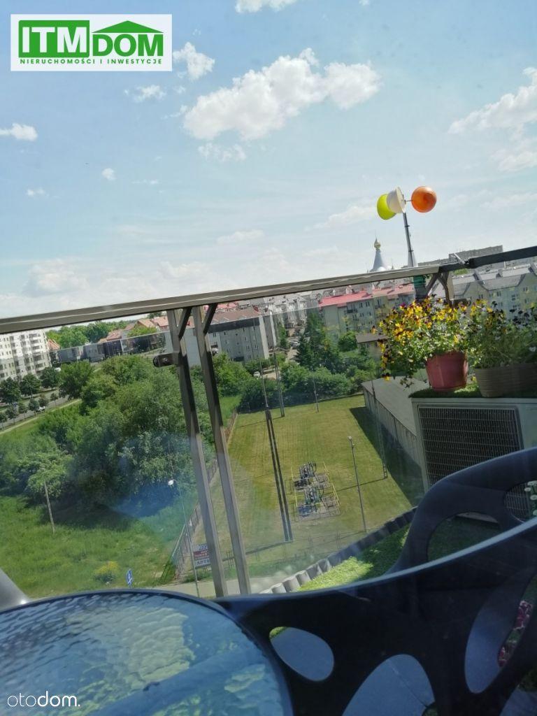 2 Pokoje * Sonata Park * Nowe Miasto