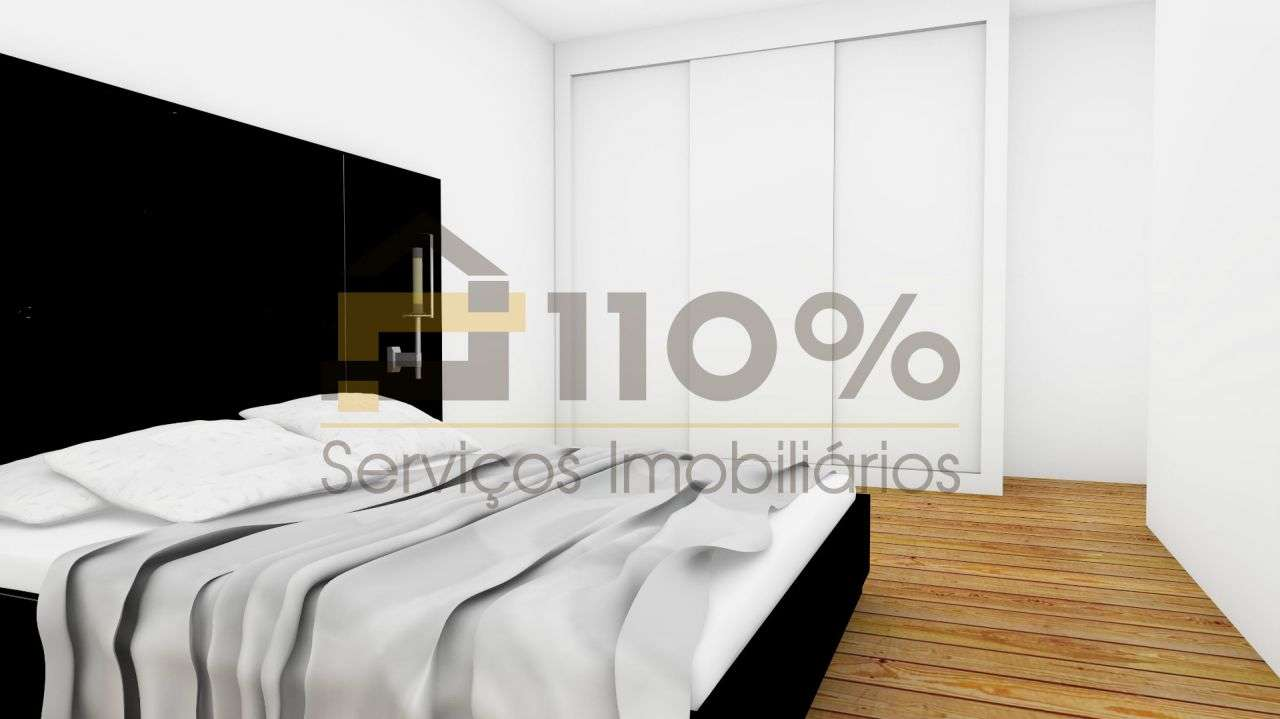 Apartamento para comprar, Barcarena, Oeiras, Lisboa - Foto 12