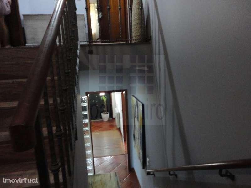 Moradia para comprar, Rua Professor Moreira, Maceda - Foto 13