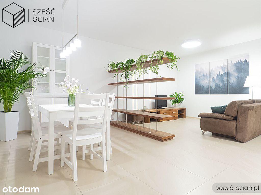 Mieszkanie 2-pok | Winda | Brzask