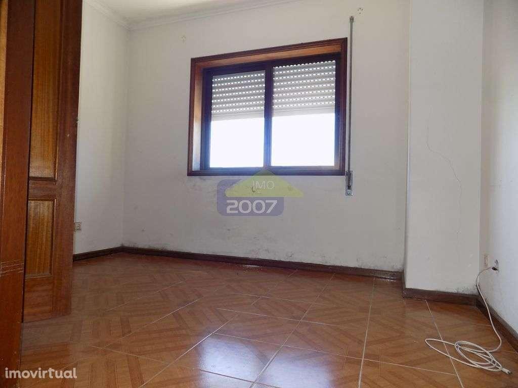 Apartamento para comprar, São Miguel do Souto e Mosteirô, Aveiro - Foto 8