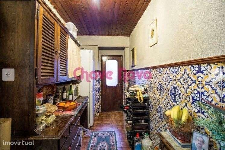 Moradia para comprar, Mafamude e Vilar do Paraíso, Porto - Foto 18