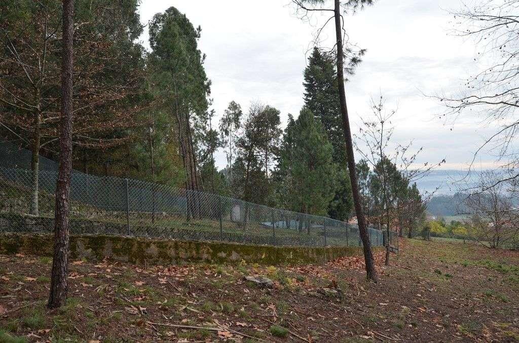 Terreno para comprar, Abade de Neiva, Braga - Foto 3