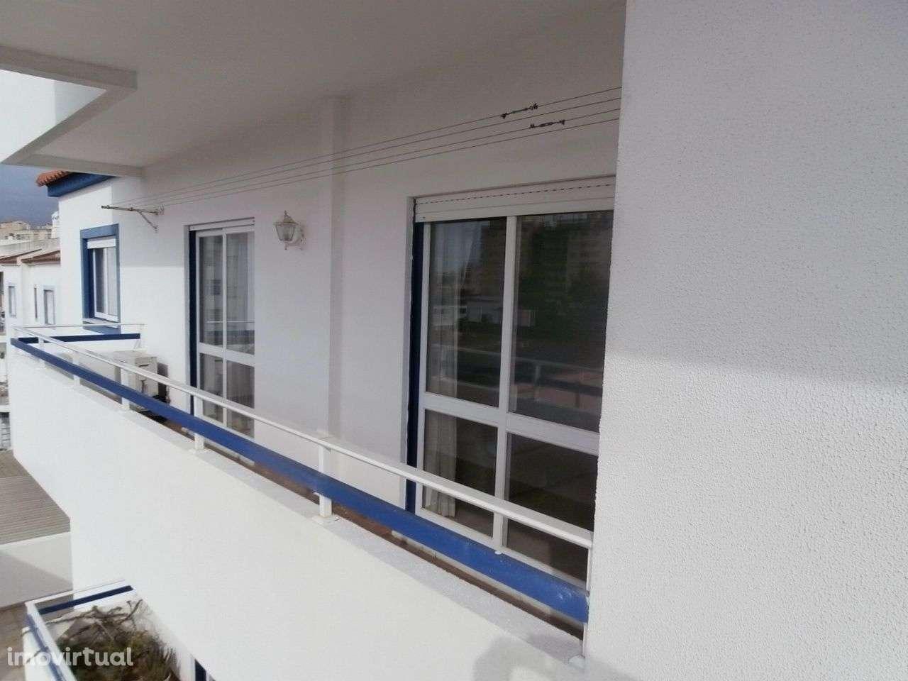 Apartamento para comprar, Portimão, Faro - Foto 32