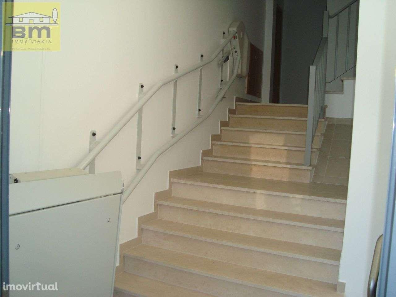 Apartamento para comprar, Almaceda, Castelo Branco - Foto 22