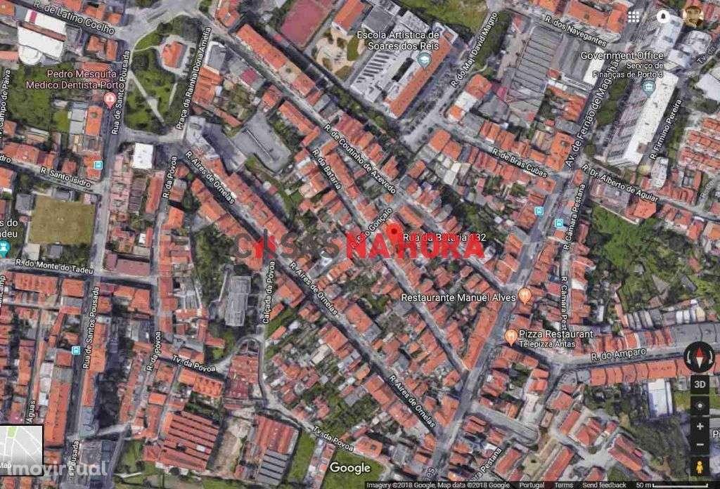 Moradia para comprar, Bonfim, Porto - Foto 7