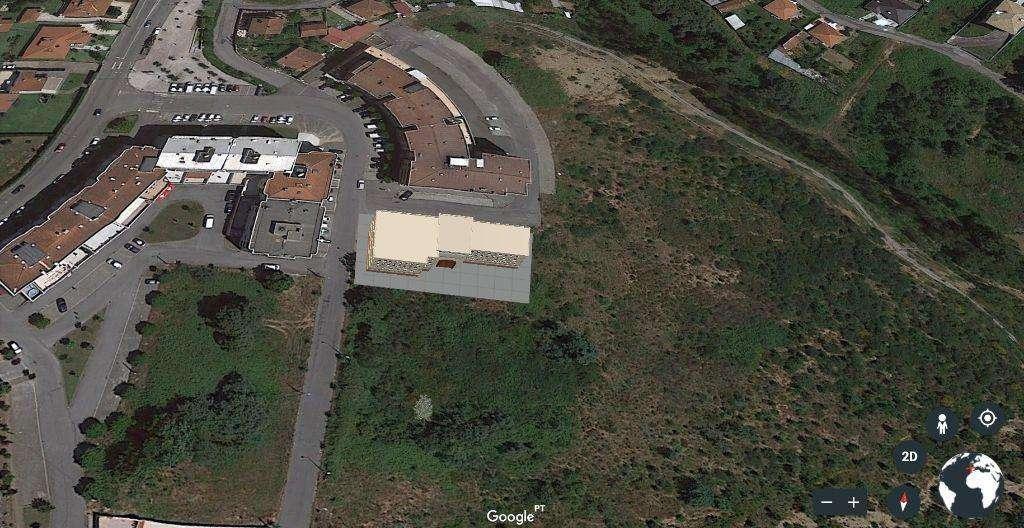 Terreno para comprar, Canedo, Vale e Vila Maior, Santa Maria da Feira, Aveiro - Foto 2