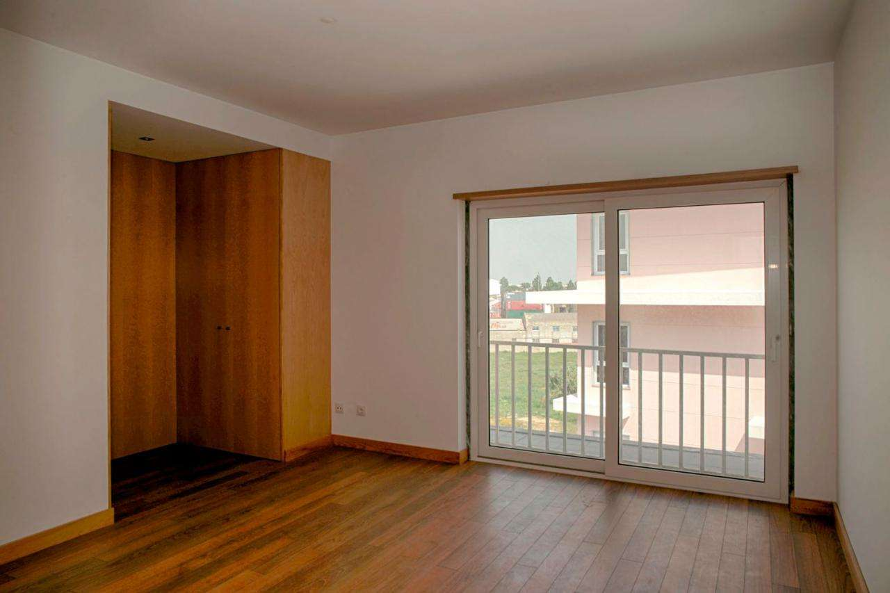 Apartamento para comprar, Carnide, Lisboa - Foto 10
