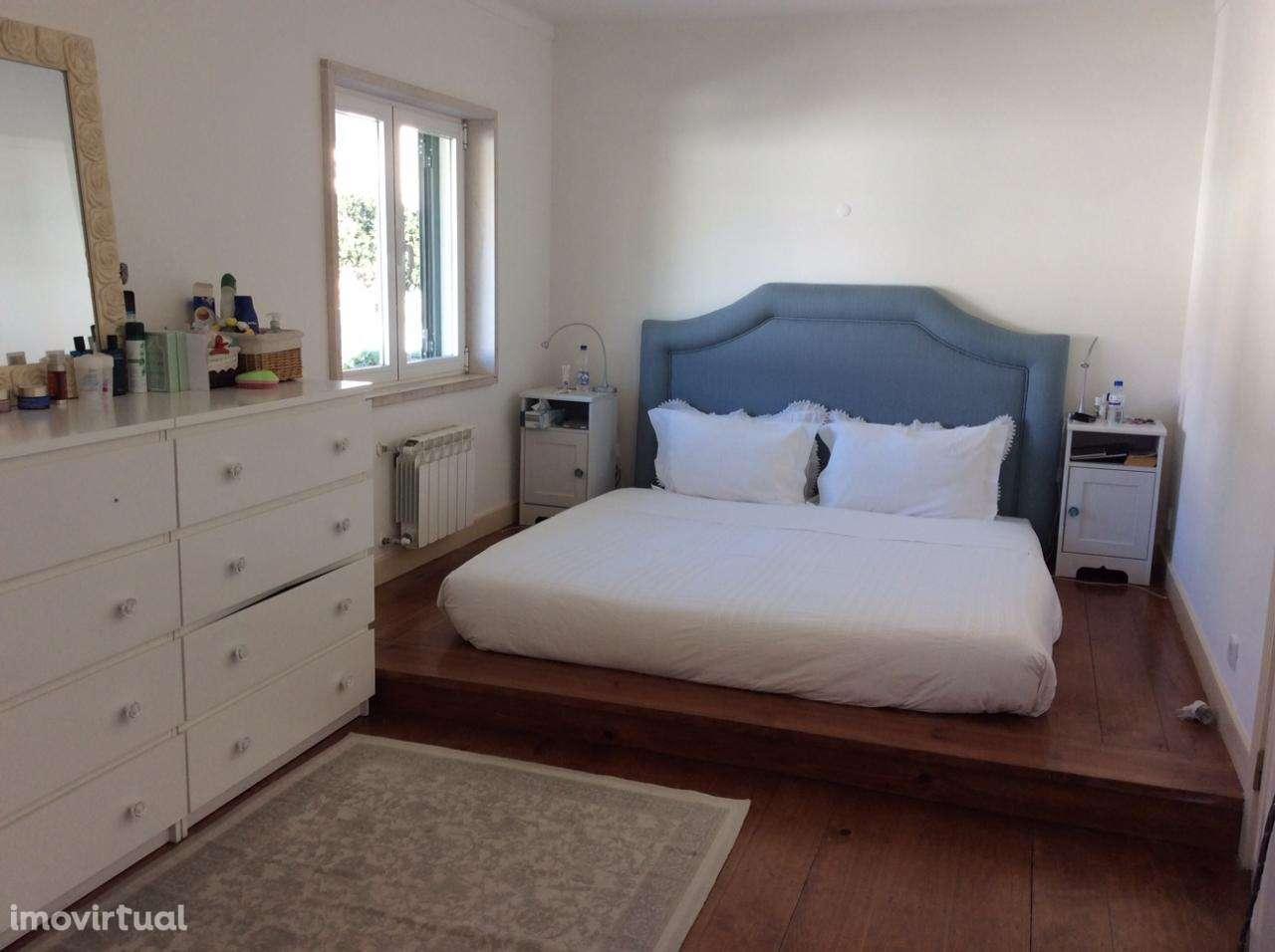 Apartamento para arrendar, Alcabideche, Lisboa - Foto 16