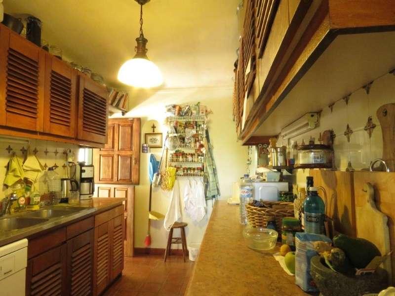 Moradia para comprar, Setúbal (São Julião, Nossa Senhora da Anunciada e Santa Maria da Graça), Setúbal - Foto 36