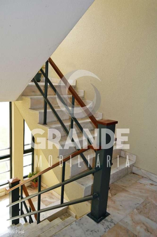 Apartamento para comprar, Santo António dos Cavaleiros e Frielas, Lisboa - Foto 27