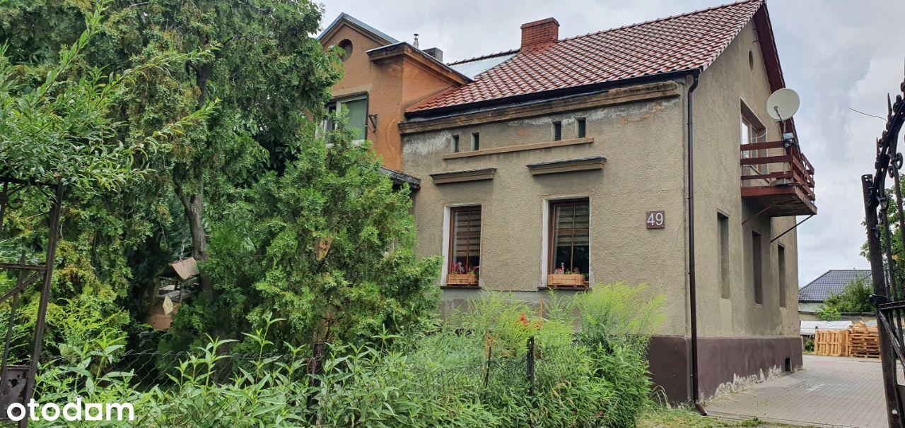 Rezerwacja Lokal mieszkalny