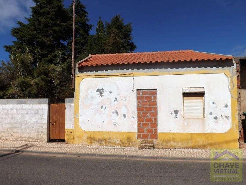 Moradia para comprar, Peral, Cadaval, Lisboa - Foto 16