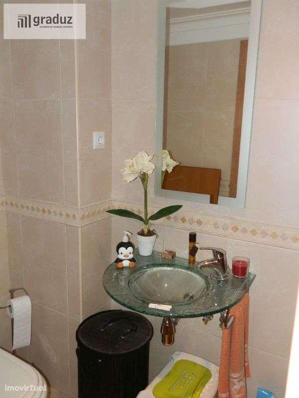 Apartamento para comprar, Castelo Branco - Foto 12