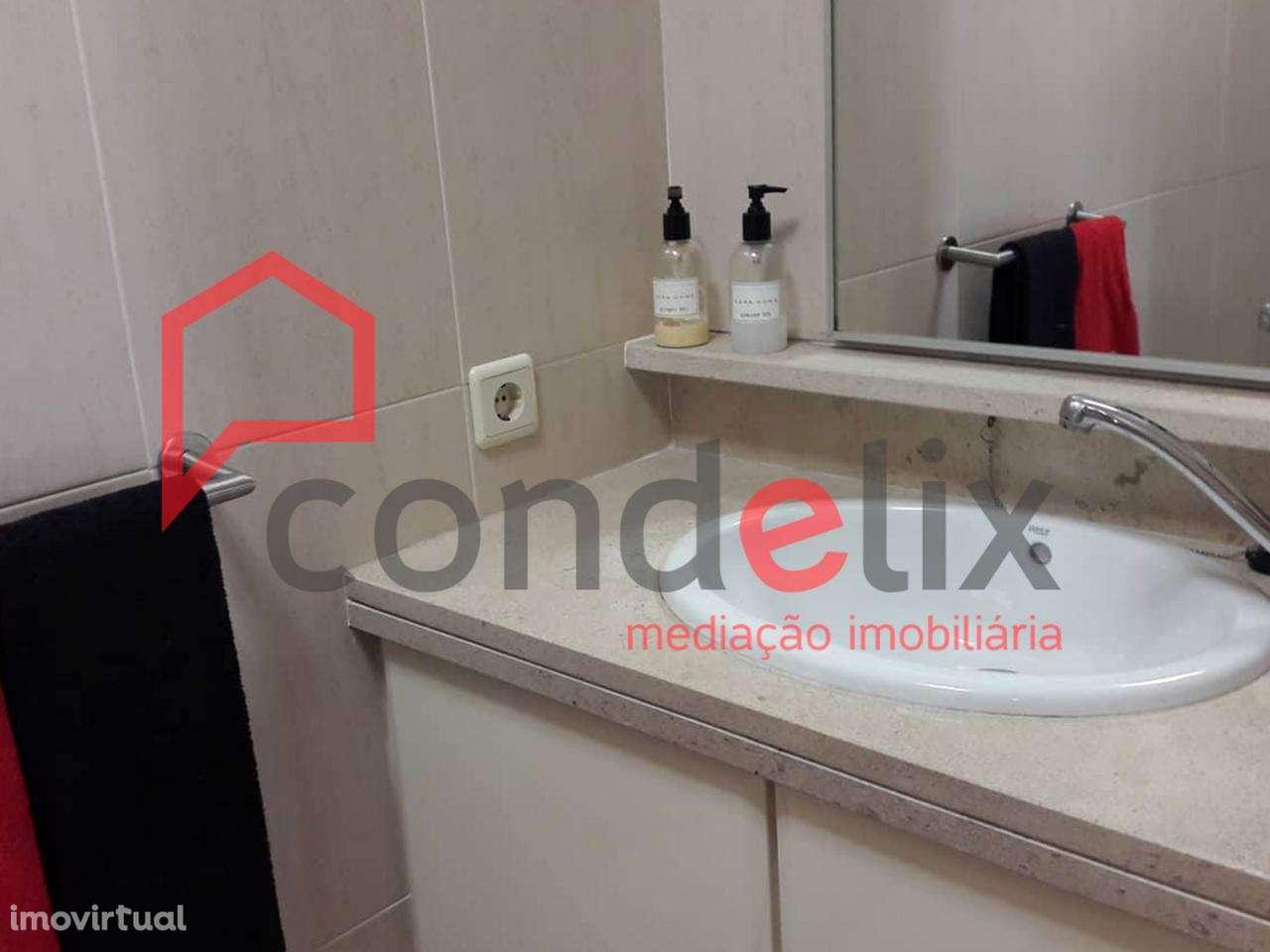 Apartamento para comprar, Cidade da Maia, Porto - Foto 7