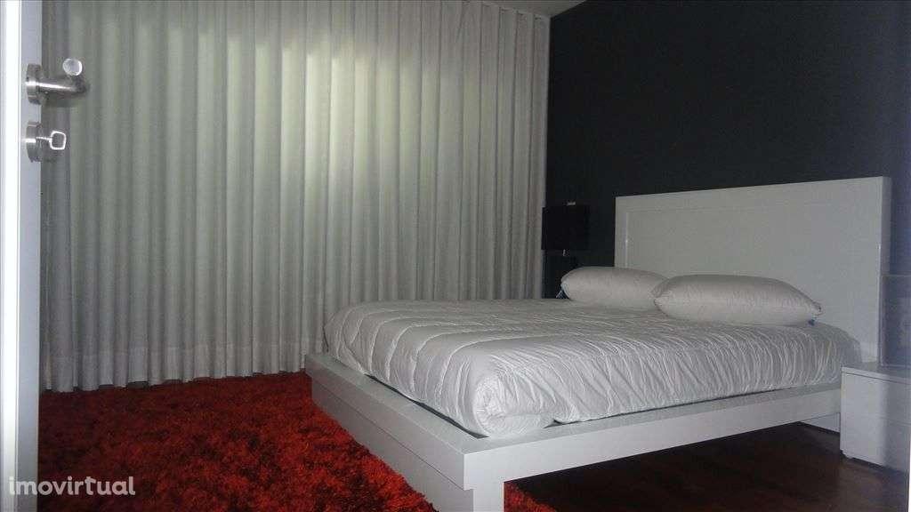 Apartamento para comprar, Real, Dume e Semelhe, Braga - Foto 14