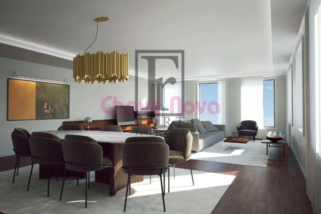 Apartamento para comprar, Rua Santa Anastácia, Aldoar, Foz do Douro e Nevogilde - Foto 2