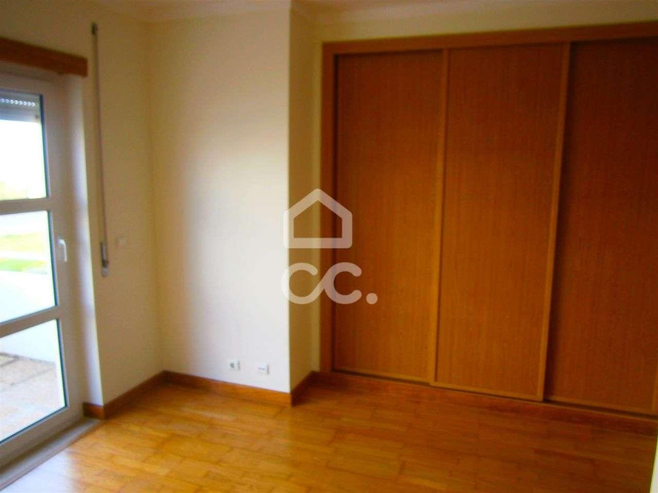 Apartamento para comprar, Ferrel, Leiria - Foto 9