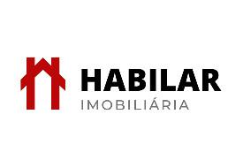 HABILAR Imobiliária