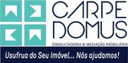 Agência Imobiliária: Carpe Domus