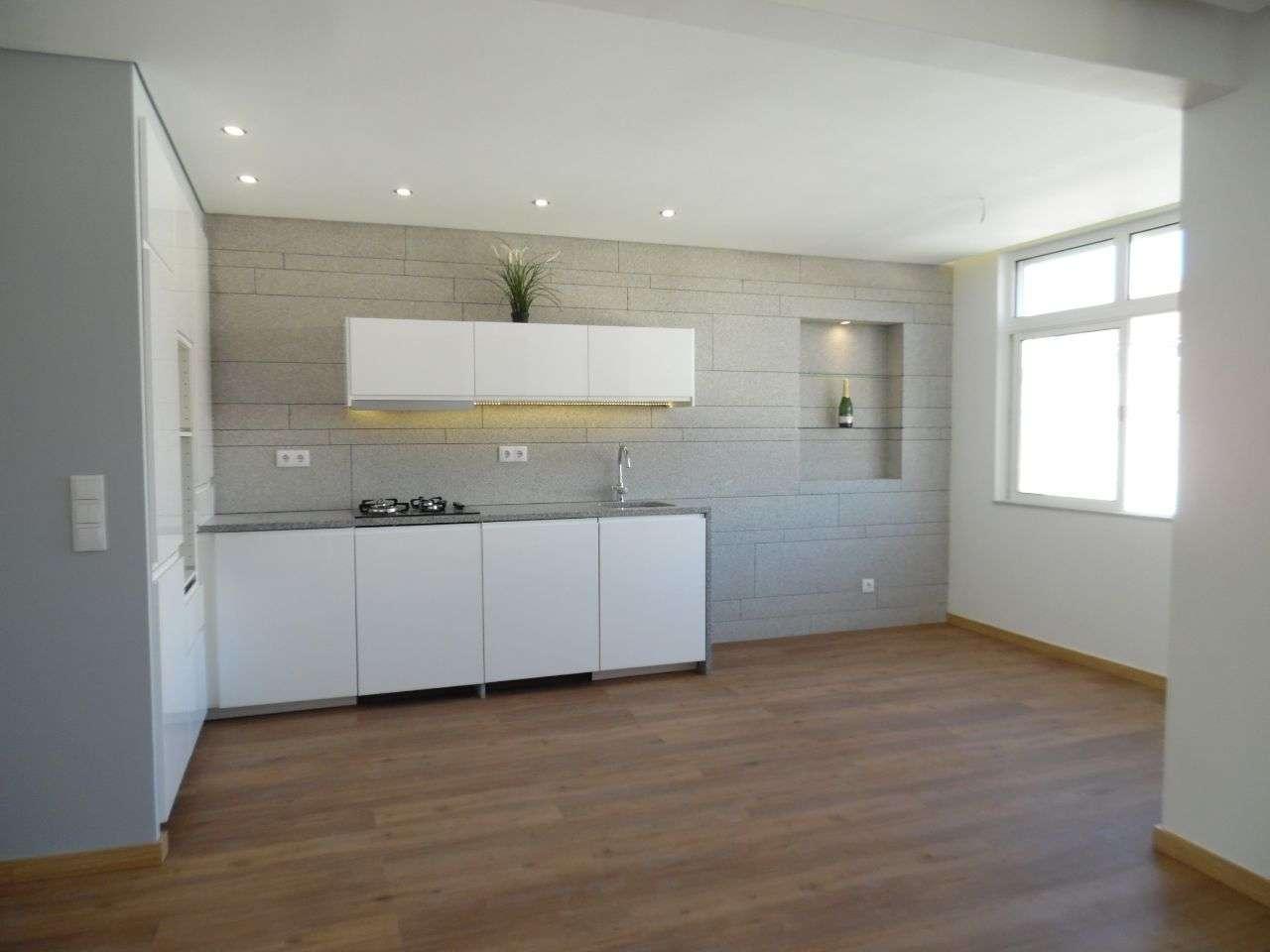 Apartamento para comprar, Praceta Capitão Américo dos Santos, Agualva e Mira-Sintra - Foto 3