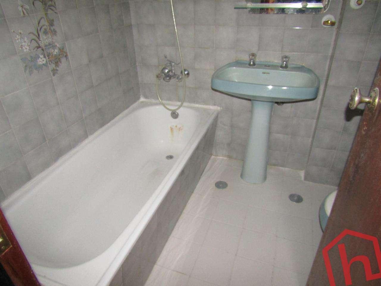 Apartamento para comprar, Samora Correia, Santarém - Foto 16