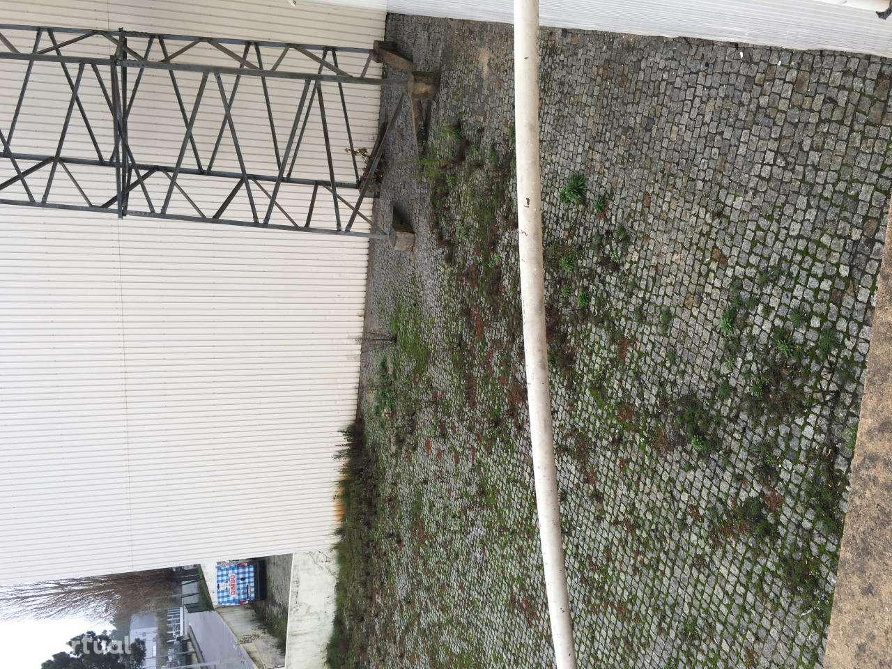 Armazém para arrendar, Moreira, Maia, Porto - Foto 18