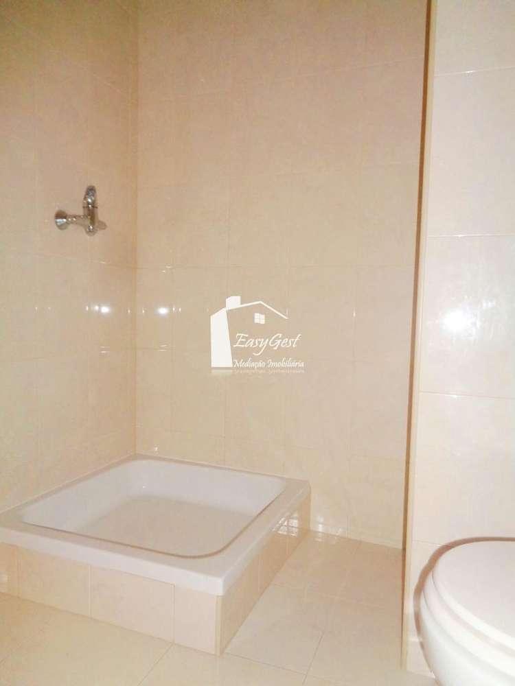 Apartamento para comprar, Condeixa-a-Velha e Condeixa-a-Nova, Condeixa-a-Nova, Coimbra - Foto 9