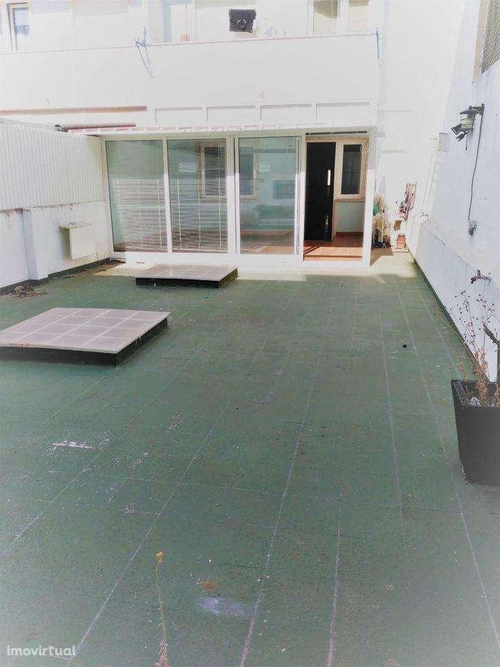 Apartamento para arrendar, Arrabal, Leiria - Foto 8